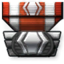 Anti-Structural Annihilation icon.png