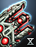 Antiproton Dual Heavy Cannons Mk X icon.png