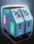 Auxiliary Battery - Large icon.png