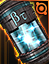 Beta-Tachyon Particle icon.png