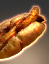 Catfish Sandwich icon.png