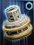 Component - Intermix Chamber icon.png