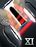Console - Tactical - Phaser Relay Mk XI icon.png