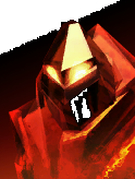 Doff Unique Ke Tholian M 01 icon.png