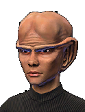 Doffshot Sf Ferengi Female 01 icon.png