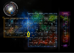 Kinjer Sector Map.png