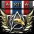 M.A.C.O. Elite Commander