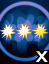 Nadion Saturation Bomb icon (Federation).png