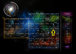 Nequencia Sector Map.png