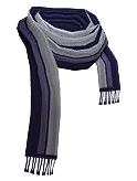 Outfit - Scarf (FED).png