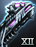 Polaron Cannon Mk XII icon.png