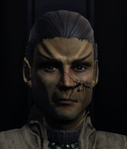 Romulan Researcher (Staging Area).png