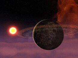 Sardah system 1.jpg