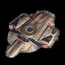 Shipshot Escort3.png