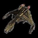Shipshot Raider 5.png