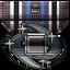 Sirius Defender icon.png