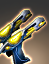 Thoron Infused Polaron Dual Pistols icon.png