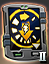 Training Manual - Temporal Operative - Chronometric Diffusion II icon.png