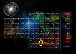 Ajilon Sector Map.png