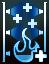 Bioship Regeneration icon (Federation).png