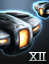 Chroniton Mine Launcher Mk XII icon.png