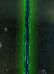 Chronoplasma Beam Array Effect icon.png