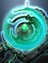 Console - Universal - Secondary Shields icon.png