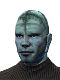 DOff Bolian Male 06 icon.png
