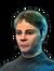 Doff Unique Sf Hologram M 01 icon.png