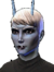 Doffshot Sf Andorian Female 10 icon.png