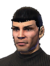 Doffshot Sf Vulcan Male 05 icon.png