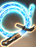 Ferengi Energy Whip icon.png
