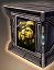 Fleet Science Personnel - Common Quality Duty Officer icon.png