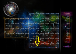 Forcas Sector Map.png
