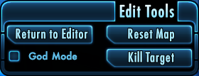 Foundry Edit Tools.png