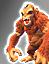 Gumato Companion icon.png
