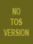No icon (TOS Federation).png