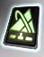 Plasma Sample icon.png