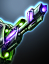 Polarized Disruptor Cannon icon.png