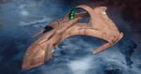 Ship Variant - ROM - Galas Explorer Warbird (T6).png