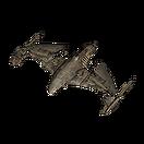 Shipshot Kelvin Timeline D4x Bird-of-Prey T6.png