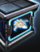 Special Requisition Pack - Maquis Raider icon.png