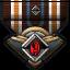 Veteran of Regulus Sector Block icon.png