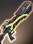 Bio-Molecular Disruptor High Density Beam Rifle icon.png