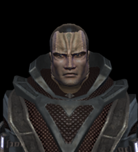 Cardassian Captain Male 03.png