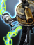 Console - Universal - Prolonged Engagement Power Dynamo icon.png