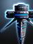 Console - Universal - Tachyon Pulse Platform icon.png