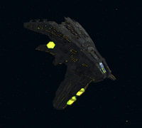 Elachi Dreadnought 2.png
