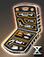 Fabrication Engineering Kit Mk X icon.png