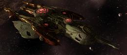 Klg Ship Fleet Qugh.png